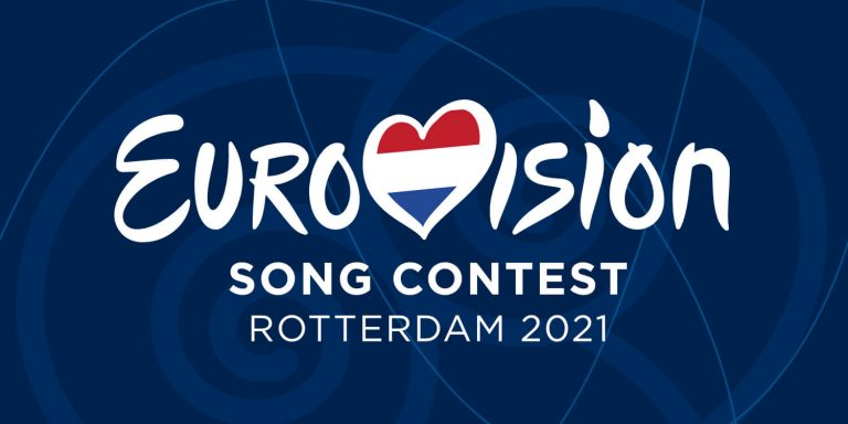 The return of Eurovision