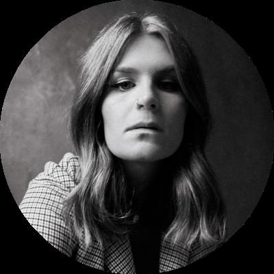 Lizz, Creative Music Consultant