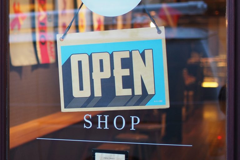 Opening Up! How sound influences the retail environment and buying behaviours.