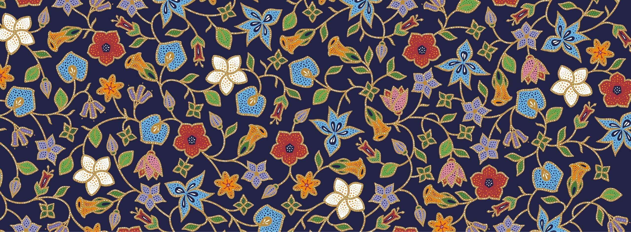 batik brief