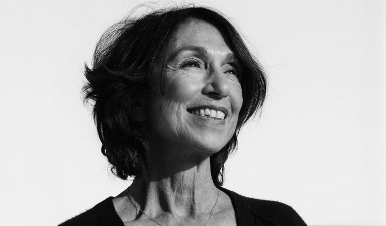 DLMDD Meets: Suzanne Ciani